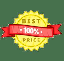 Giá tốt nhất tphcm