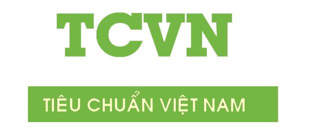 TCVN (Tiêu chuẩn Việt Nam) là gì