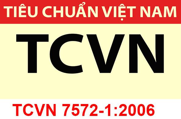tcvn 7572 2006