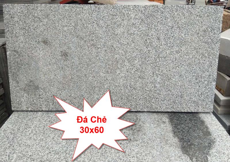 Đá chẻ 30x60 là gì