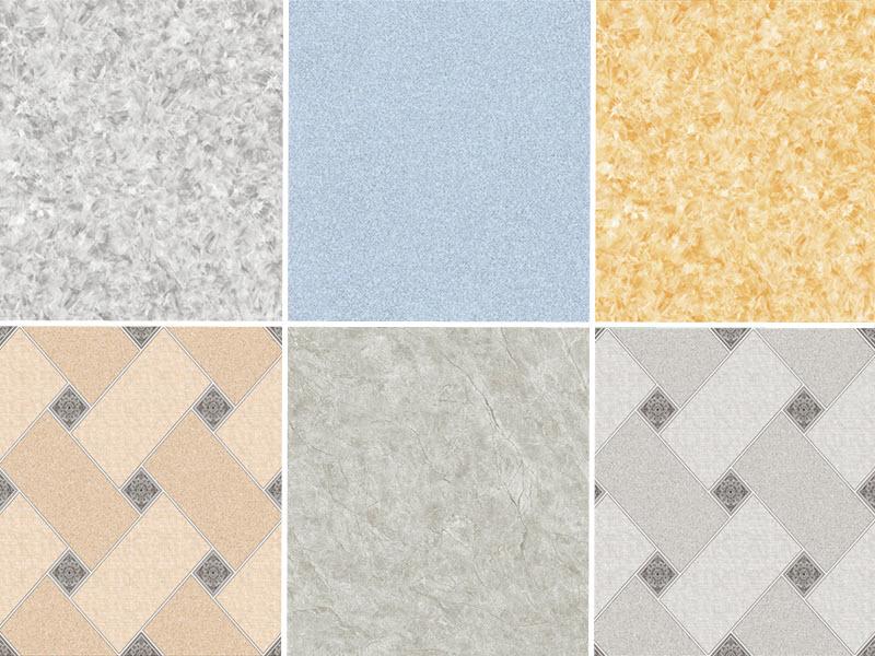 Gạch Ceramic 400x400 là dòng sản phẩm thuộc dòng gạch 40x40 có chất liệu từ Ceramic